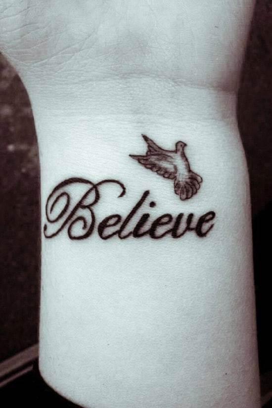 dove-tattoo-designs18