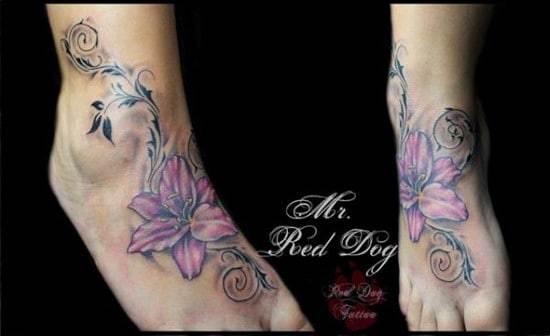 12-lilys-and-swirls600_366