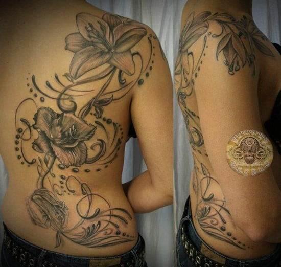 29-flower-back-lily-final600_570