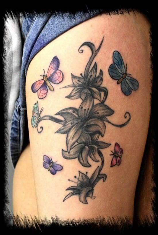 8-lillys-n-butterflys600_896