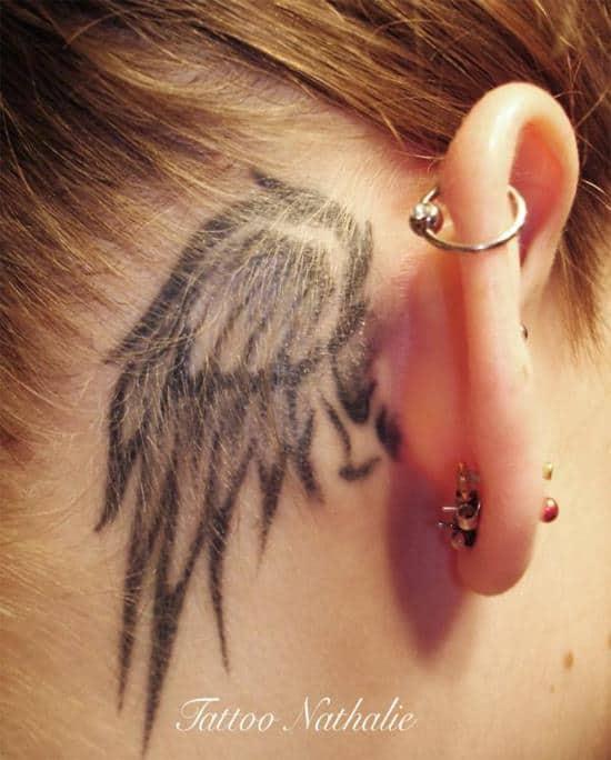 12-tattoo-natty.600_746
