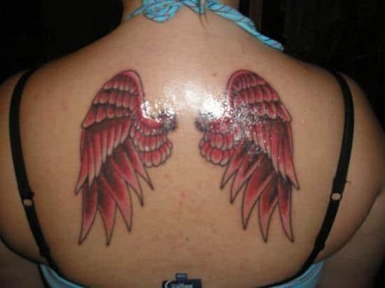 15-angel-wings600_450
