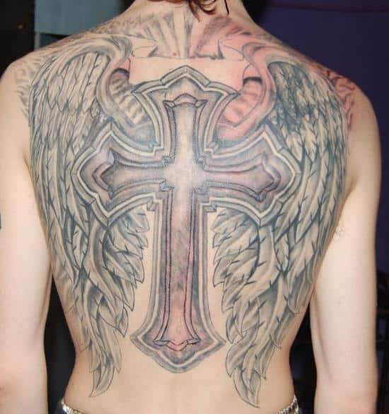 20-cross-with-angel-wings600_638
