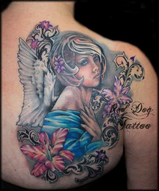 22-charlies-angel-finished600_721