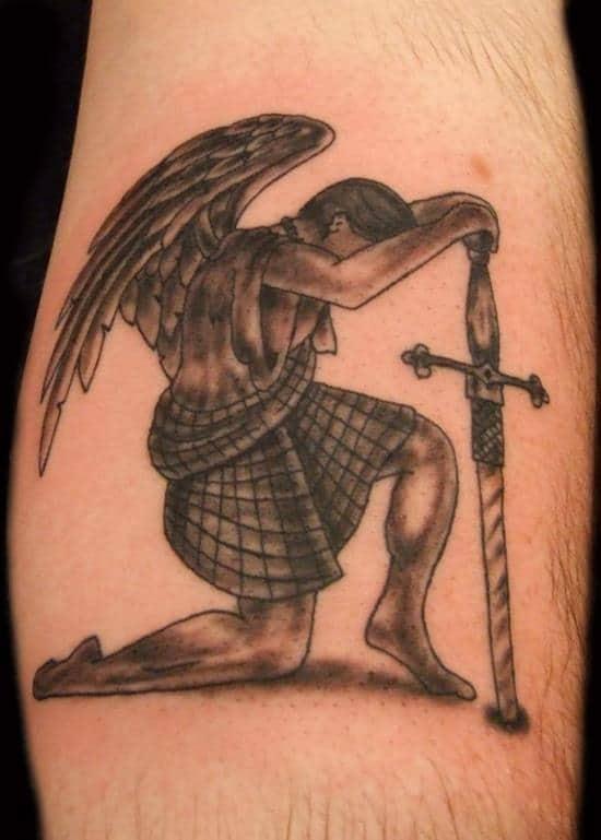 24-guardian-angel-tattoo600_839