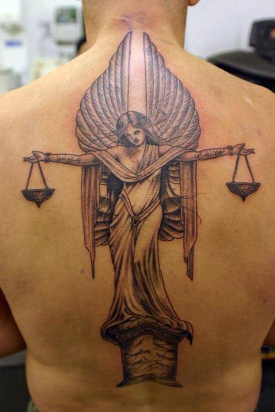 27-angel-and-scales-tattoo_500_750