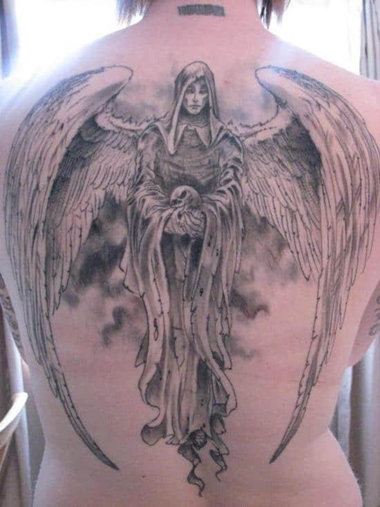 30-angel-of-death600_800