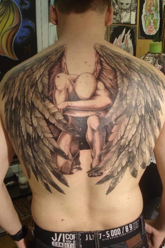39-angel-tattoo600_900