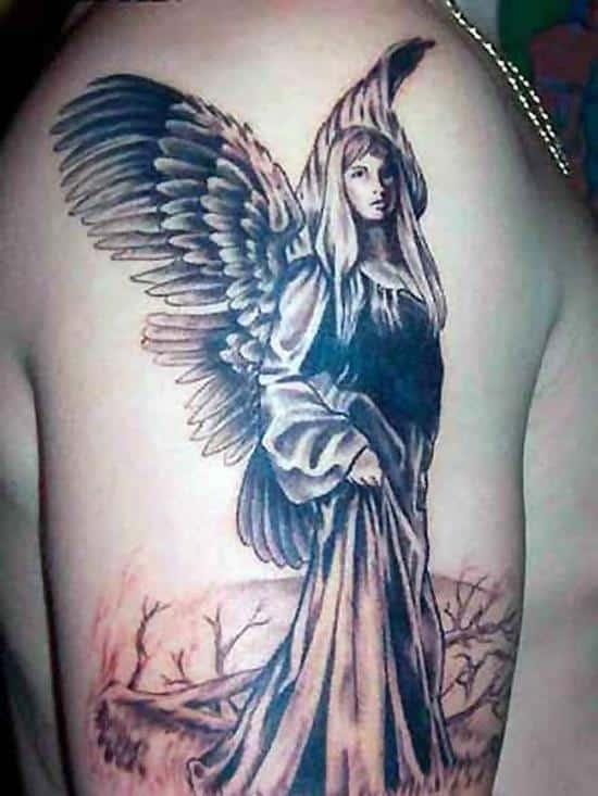amazing-angel-tattoo