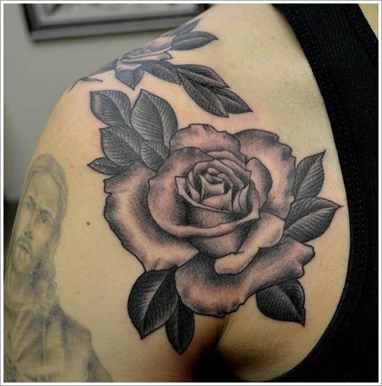 rose-tattoo-designs-9