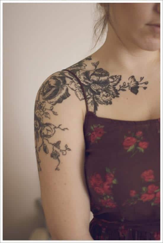 rose-tattoo-designs-31