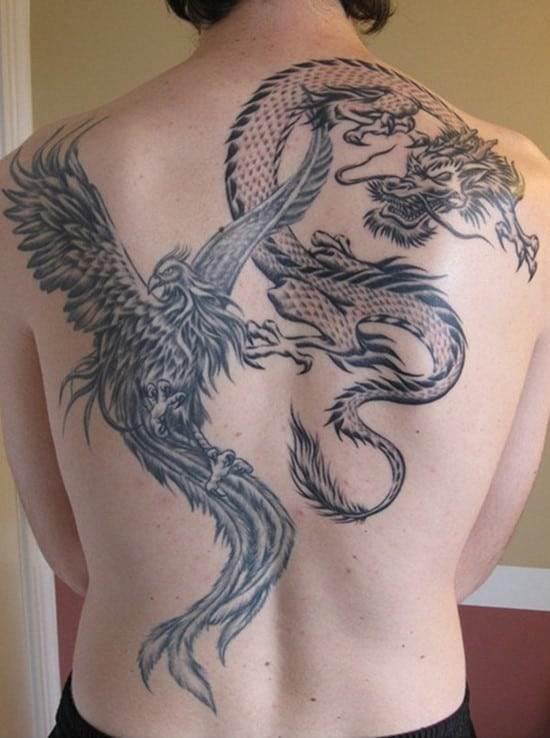 46-Phoenix-tattoo