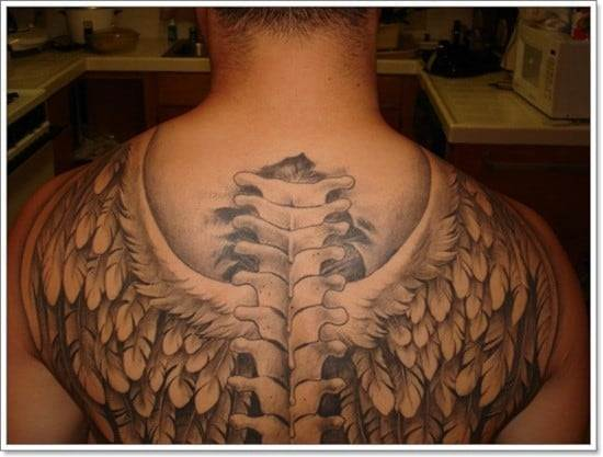 Phoenix-Tattoo-designs-For-Men-14