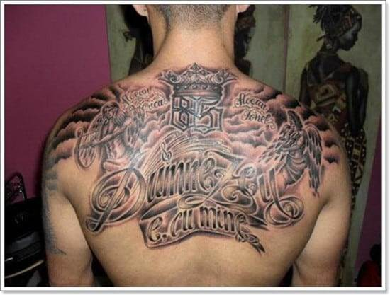 Phoenix-Tattoo-designs-For-Men-23