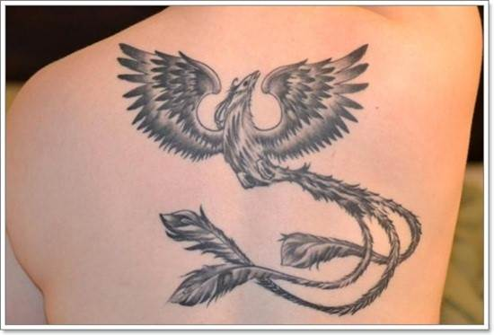 Phoenix-Tattoo-designs-For-Men-26