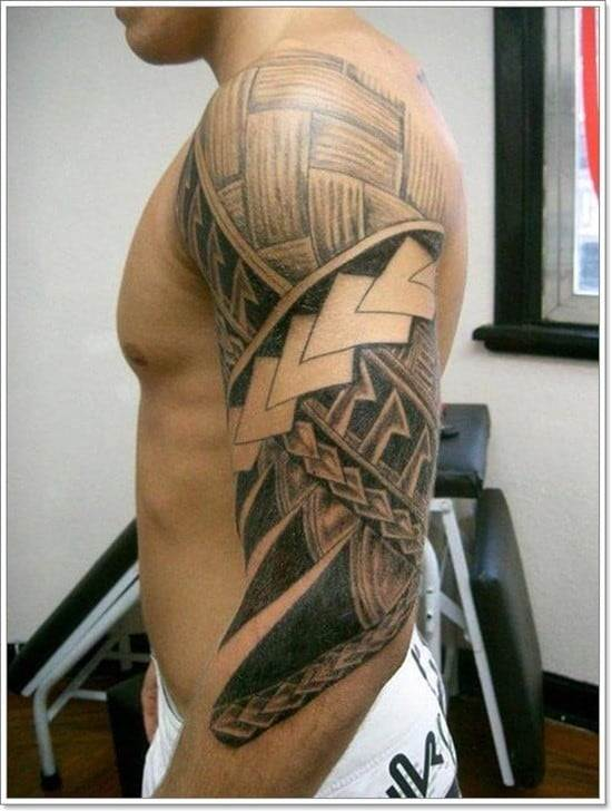 Phoenix-Tattoo-designs-For-Men-29