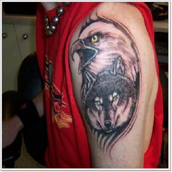 Phoenix-Tattoo-designs-For-Men-32