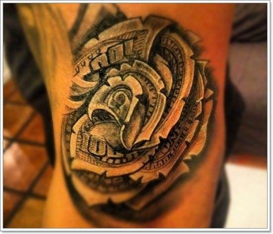 Phoenix-Tattoo-designs-For-Men-38