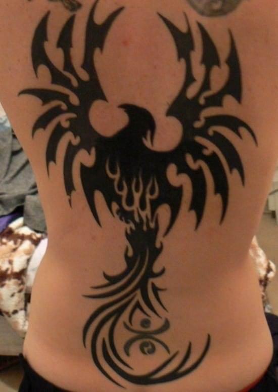 45-Phoenix-tattoo