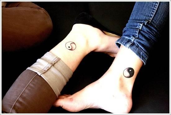 Yin-Yang-Tattoo-Designs-25