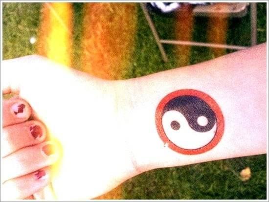 Yin-Yang-Tattoo-Designs-26