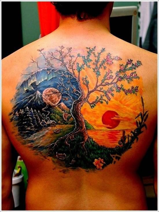 Yin-Yang-Tattoo-Designs-14