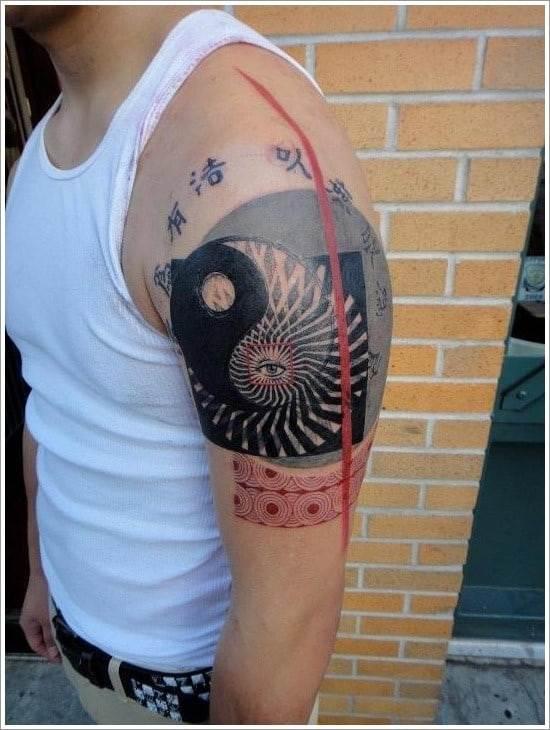 Yin-Yang-Tattoo-Designs-3