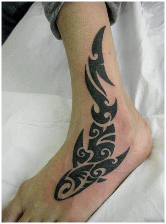 koi-fish-tattoo-designs-27