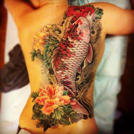 7-fish-tattoo