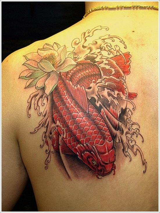 koi-fish-tattoo-designs-24