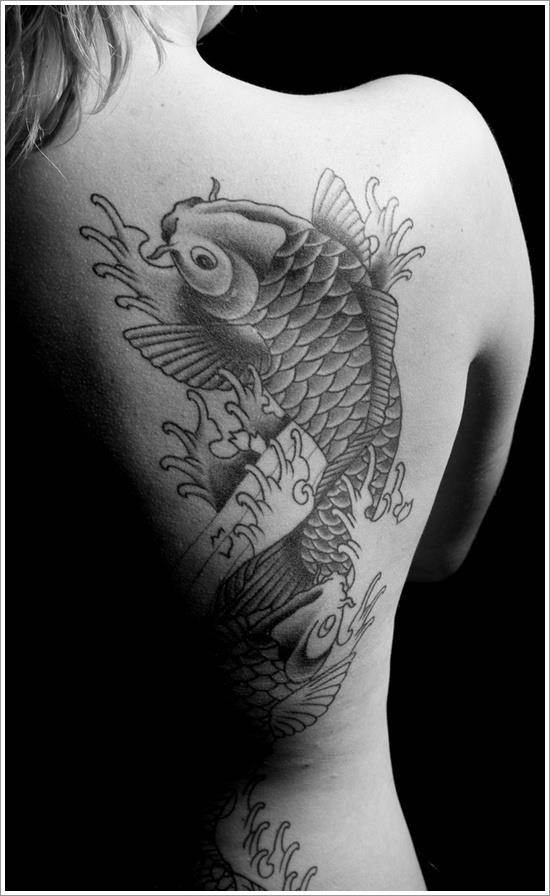 koi-fish-tattoo-designs-11