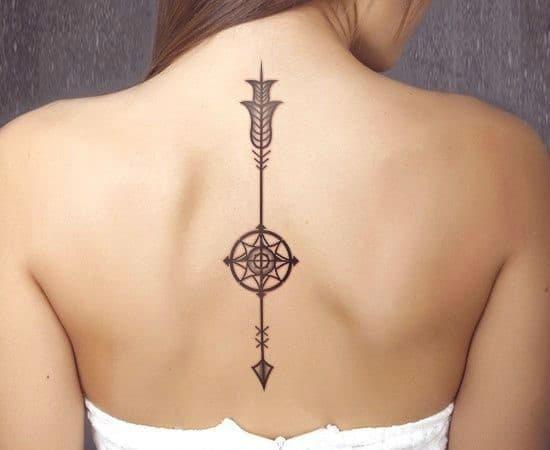 spine-tattoos05