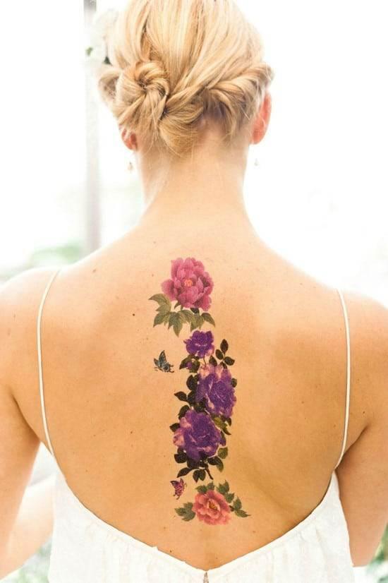 spine-tattoos01