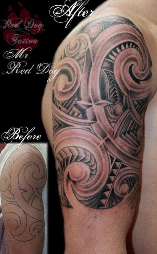 1-maori-tattoos