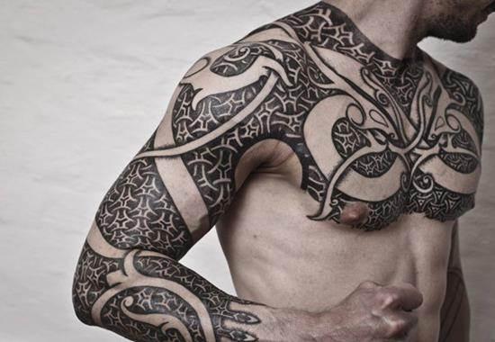 8-maori-tattoo