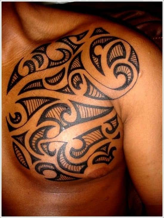 Maori-Tattoo-designs-28