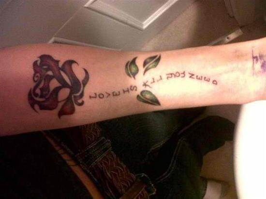 tattoo-quotes-love-is-all-you-need