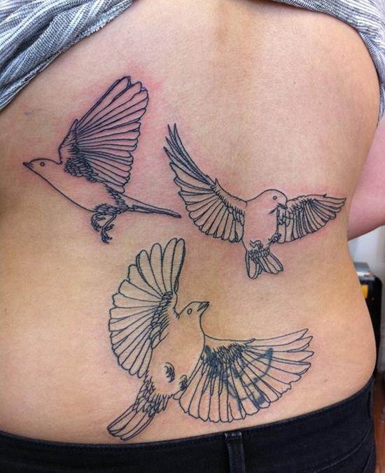 4-bird-tattoo