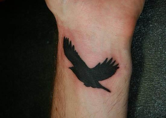5-bird-tattoo