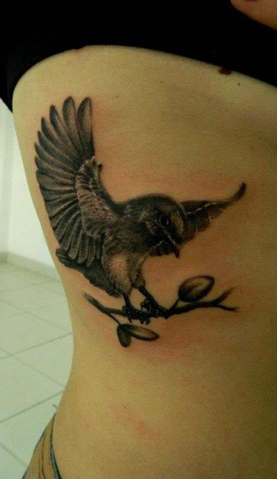 10-bird-tattoo