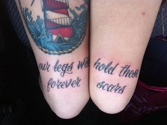 thigh-tattoo