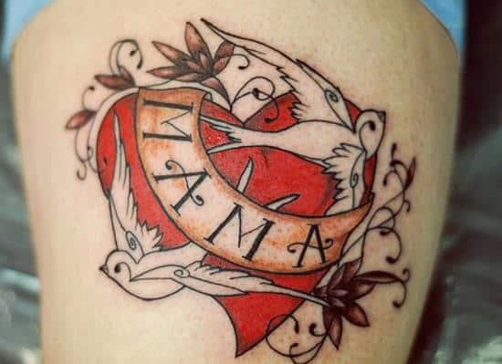 20-bird-tattoo