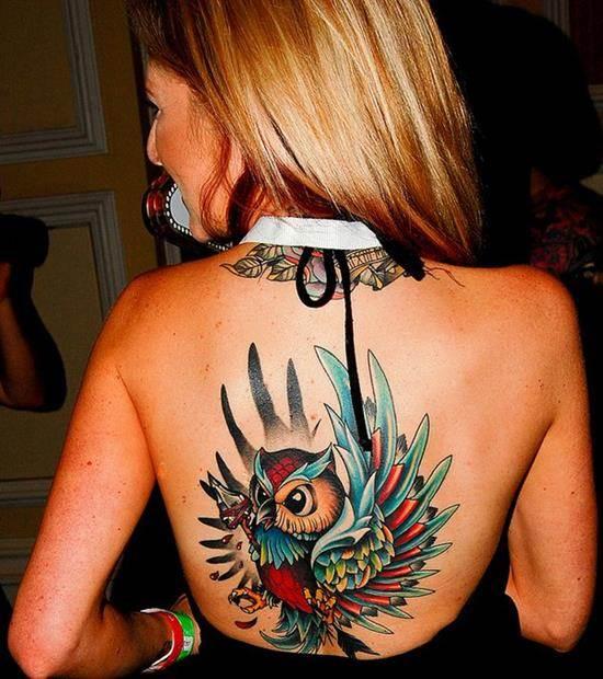 21-bird-tattoo