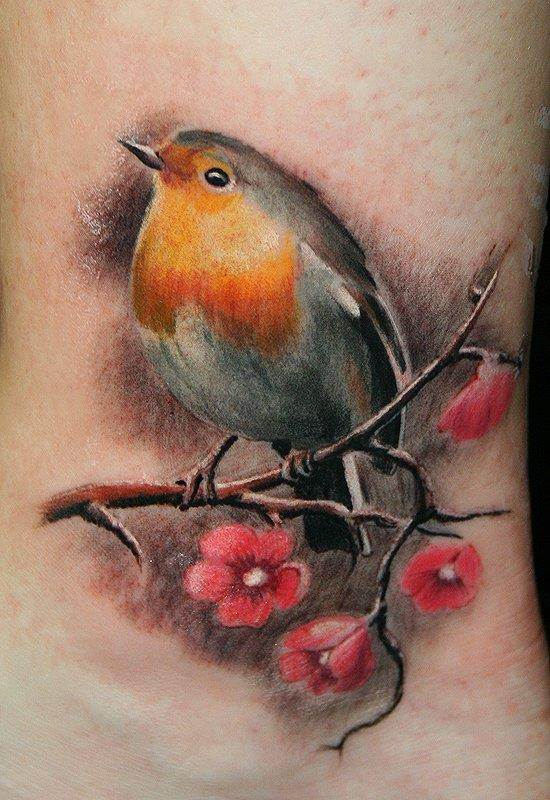 31-bird-tattoo