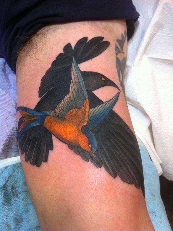 34-bird-tattoo