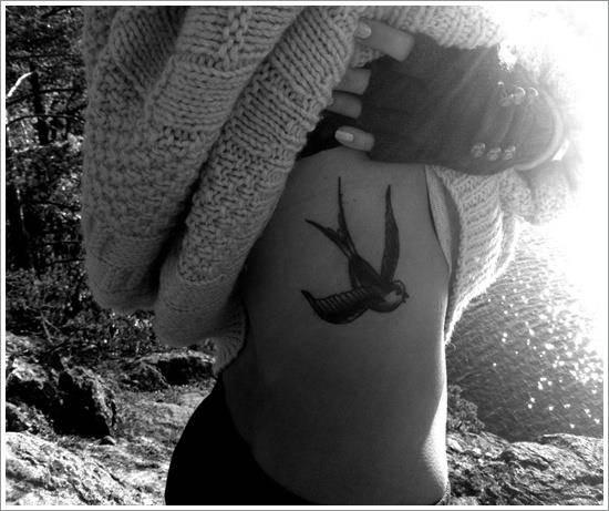 bird-tattoo-designs-11