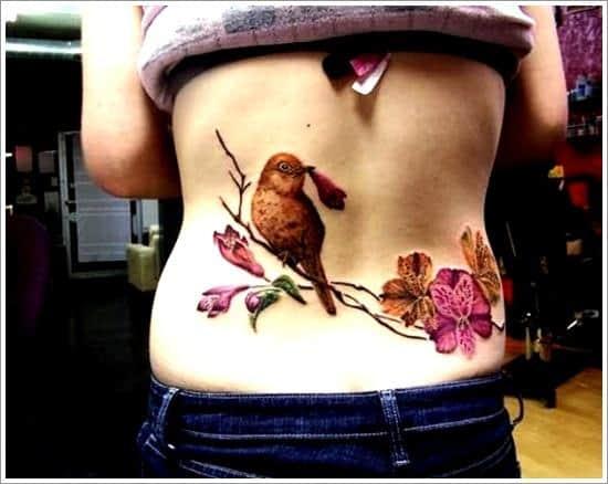 bird-tattoo-designs-14