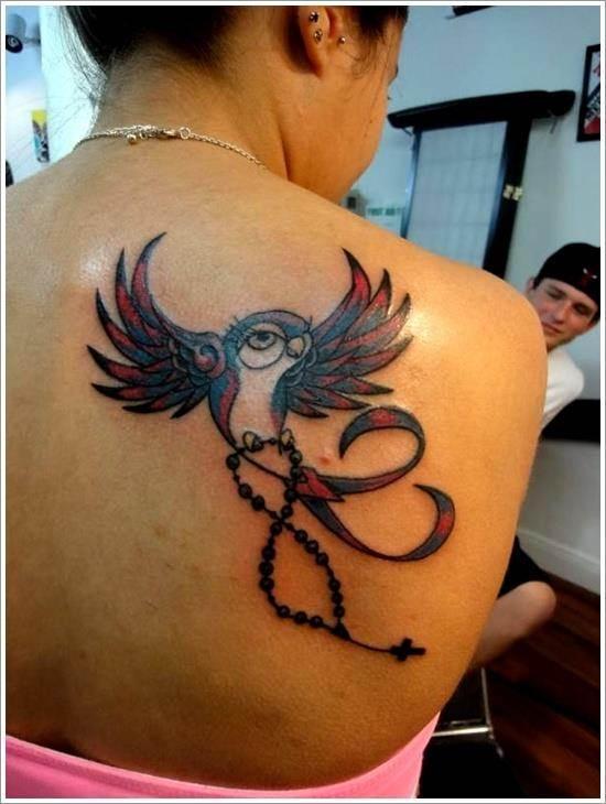 bird-tattoo-designs-15