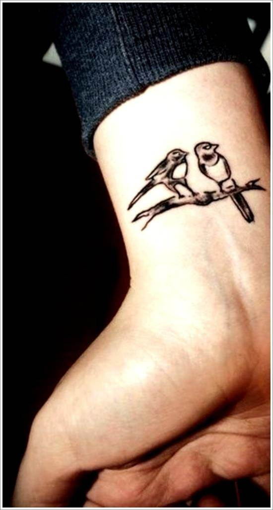 bird-tattoo-designs-6