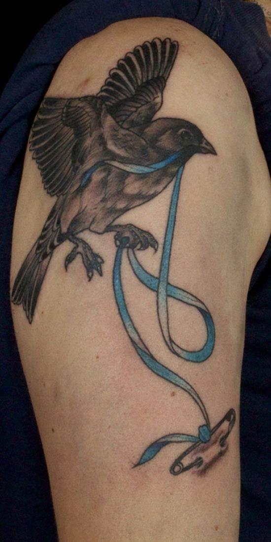 48-bird-tattoo-512x1024